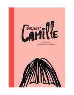 Bonjour Camille resize
