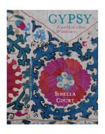 Gypsy resize