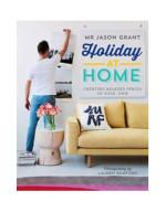 Holiday At Home resize