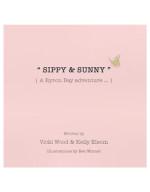 Sippy & Sonny resize