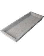 Zakkia Concrete Tray Natural resized