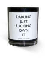 DARLING resize