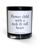 FLOWER CHILD resize