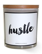 HUSTLE resize