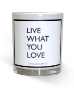 LIVE LOVE resize