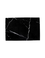 Zakkia Marble Board resized