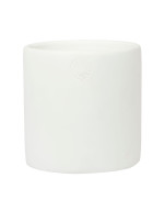 zakkia white pot resized