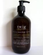 Twig Cleanser Orange resize