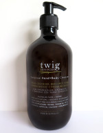 Twig Cleanser Rose resize