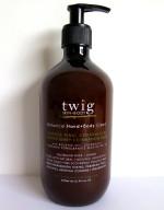 Twig Orange Cream resized