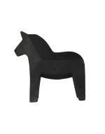 Zakkia Black Horse resize