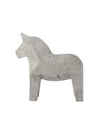 Zakkia Grey Horse resize