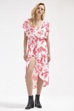 aria_midi_dress_cherry_primrose