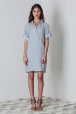 buzios-dress-blue-stripe-1_27660002224_o