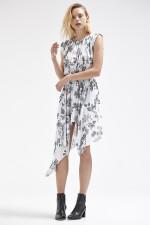 electra_dress_ash_primrose