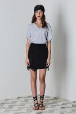 flavia-t-white-black-stripe-roma-fringed-skirt-black-bette-turban-black_28241381526_o