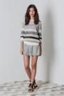 indra-knit-neutral-stripes-celia-suede-skirt-grey-1_28275688205_o