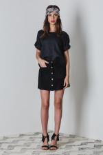 luana-top-black-celia-suede-skirt-black-bette-turban-black-spice-paisley_28197322761_o