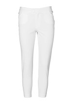 wv285-3-quest-pant-ivory