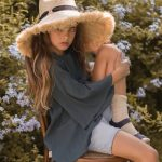 feather_drum_ss16_boho_kids_clothes_denim_boyfriend_shorts_lifestyle__10044-1476232038-500-500