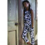 feather_drum_woodstocker_jumpsuit_blackflora_2