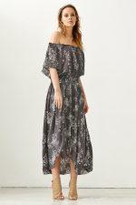 cooper_dress_dark_oriental