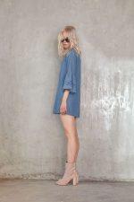 McGraw Emb Dress1