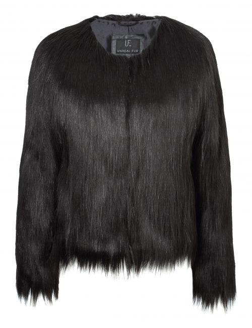 URF8026745_Unreal Dream jacket_Black