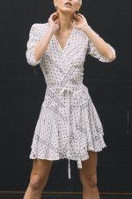 wrap_dress2__78392.1488856316.374.563