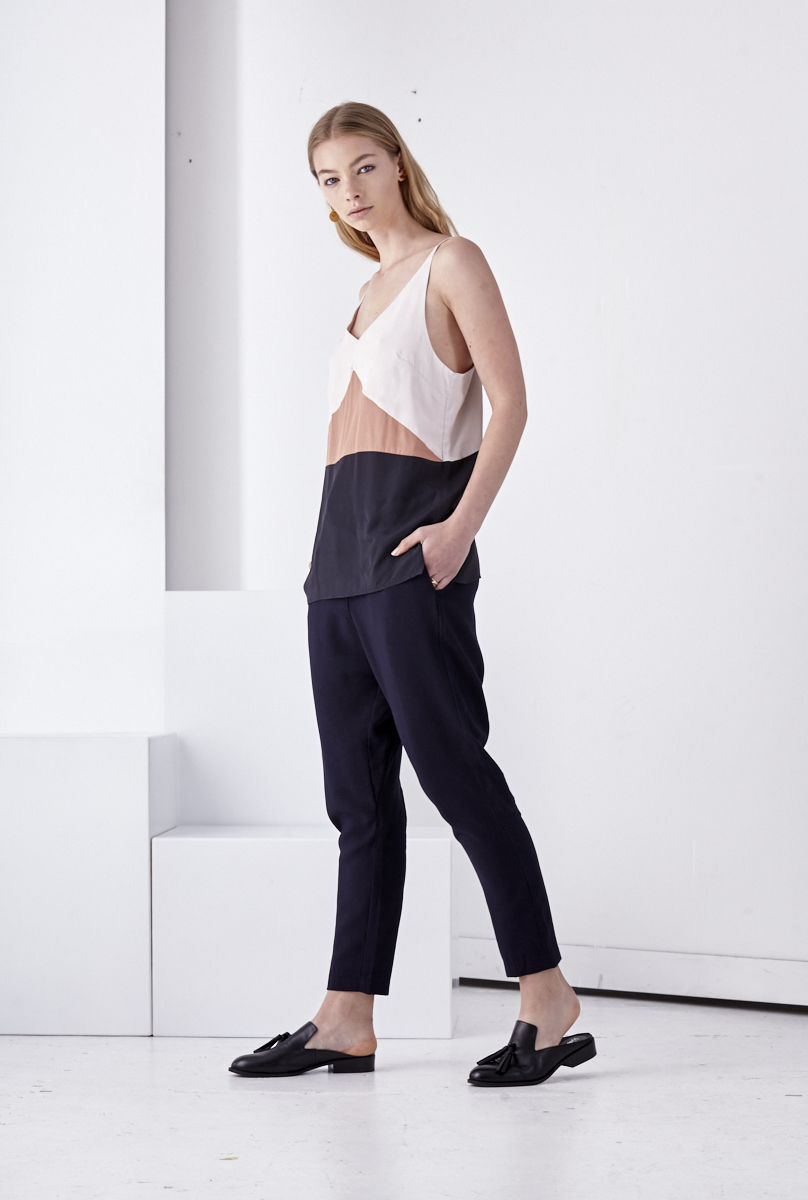 New-ELKA-COLLECTIVE-Freeman-Pant-Navy