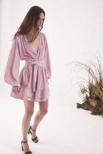 ST512_FELICE_WRAP_DRESS_PINK_01