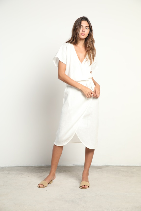 New-LILYA-Roni-Dress-Ivory