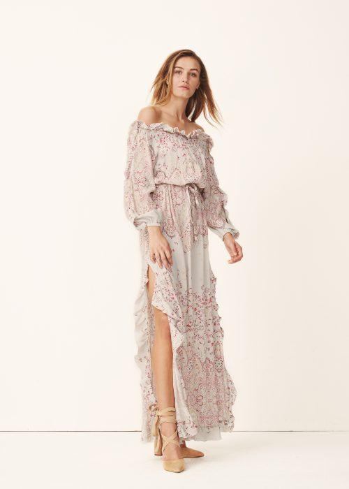 ST620_Marigold_LS_Dress_01
