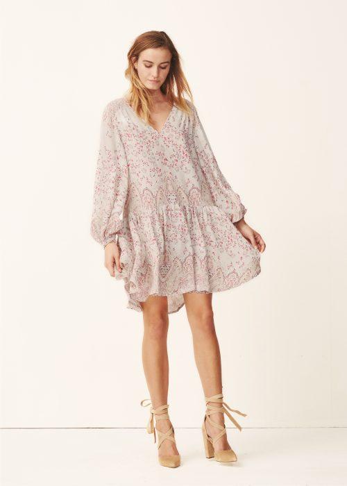 ST621_Marigold_Dress_01