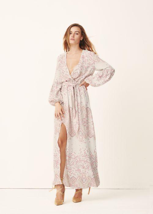 ST626_Marigold_Maxi_Dress