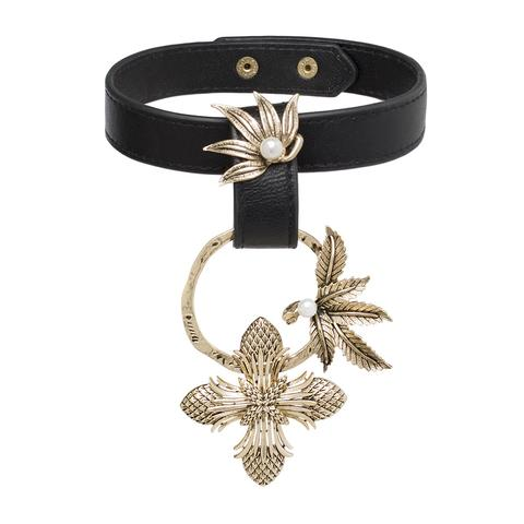 THEMAINATTRACTIONCHOKER_GOLD_large