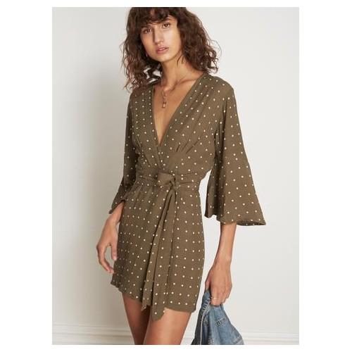New-FAITHFULL-THE-BRAND-Corelli-Wrap-Dress-Stefano-Print