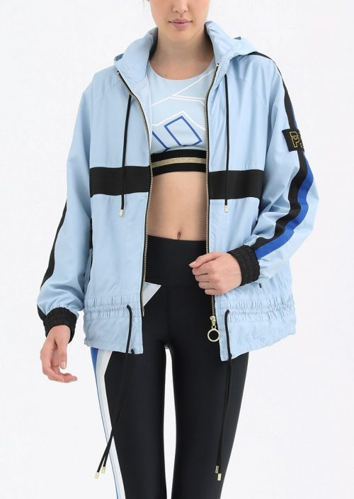 man_down_jacket_blue