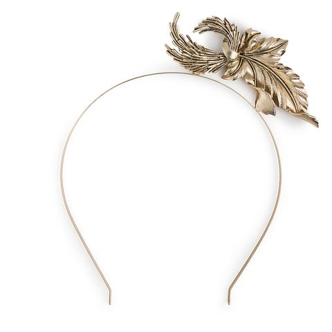 HEARTOFGLASS_HEADPIECE_GOLD_large