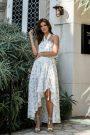 Catalina-Gather-Dress_1__21333.1509490565.374.563