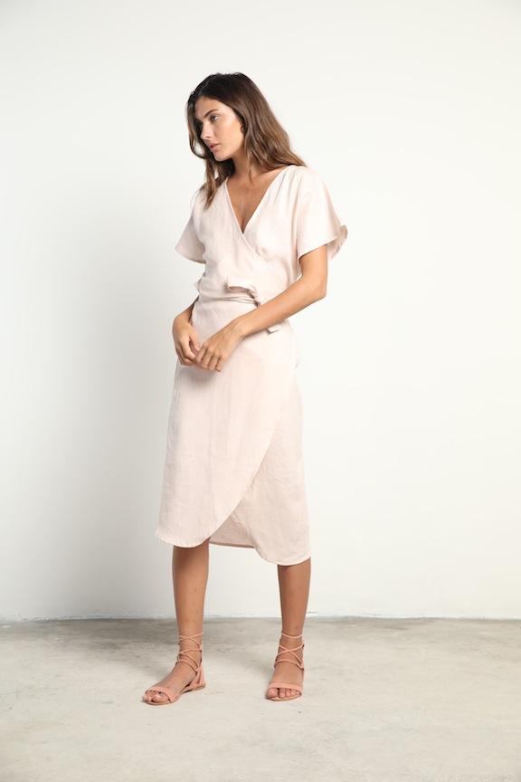 New-LILYA-Roni-Dress-Blush