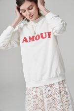 Amour-Jumper_White_Detail