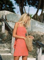Drop_2_Ischia_Dress_Kivotos