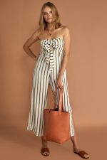 707 PRAIA JUMPSUIT_CILOU STRIPE_BAG