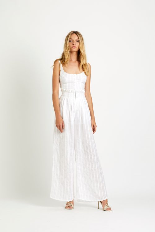 ST18407_LINLEY_PANT_IVORY_01