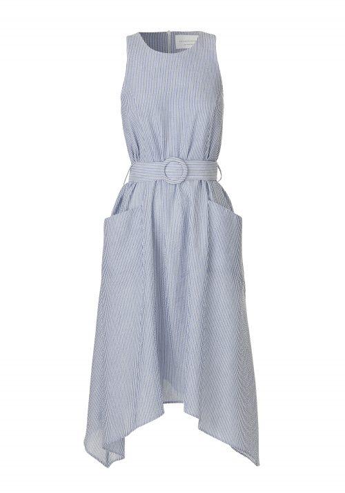Vision_Dress