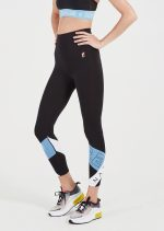 _21_-_race_runner_legging_crop_2_1