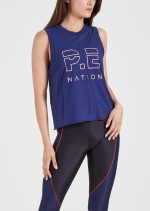 _3_-_throw_in_the_towel_tank_navy_crop_1