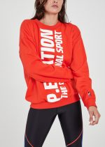 _4_-_amped_up_sweat_in_red_crop_4