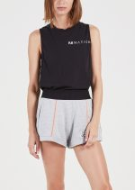 _8_-_leadtime_tank_in_black_crop_1